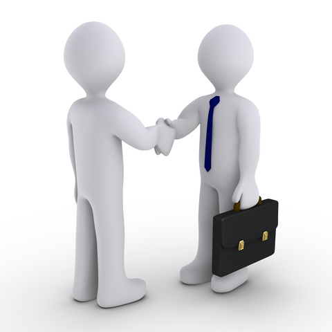 Sample Blanket Order Agreement For B2B Sales: Identifying