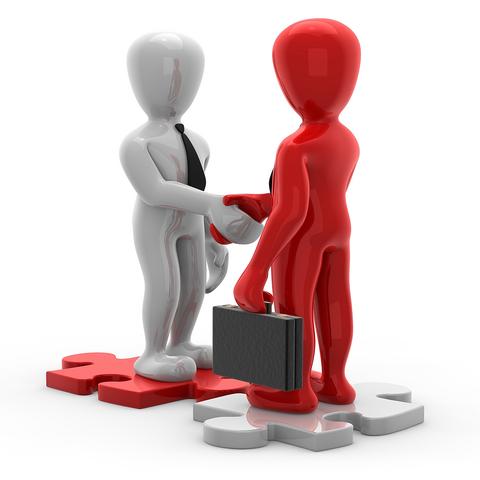 sales negotiation