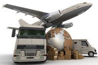 Airplanes-trucks-shipments-2