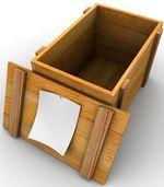 Empty-crate-1