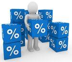 Blue-guy-white-percentage3