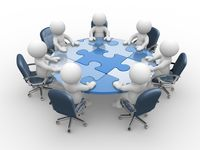 Sales-team-planning
