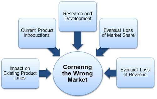 Focusing-on-the-wrong-customer-segment