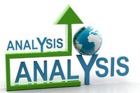 Product-management-analysis-plcm