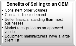 Benefits-of-selling-to-an-OEM