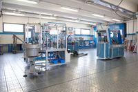 CNC-machine-work-cell-layout