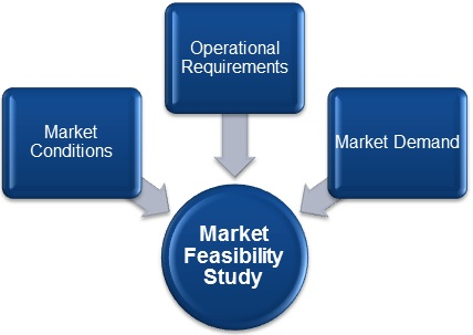 The-market-feasibility-study-three-issues-of-concern