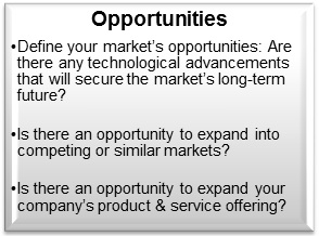 Opportunities-SWOT-Analysis-Market-Future