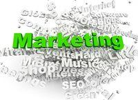 Marketing-between-distributors-sales-agents