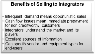 Benefits-of-selling-to-integrators