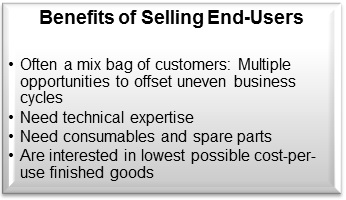 Benefits-of-selling-to-end-users