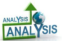 Strategic-Planning-Analysis
