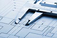 Caliper-engineering-nre-design