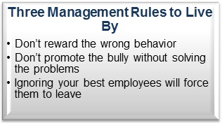 Three-management-rules-to-live-by