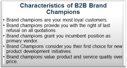 B2B-Brand-Champions-Characteristics