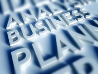 Business-Plan-Strategy