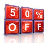 50%-0ff-sale