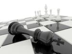 Chess-piece-black