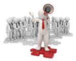 Sales-customer-service-marketing