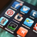 Choosing the Right Social Media Strategy for Your Market and Customers