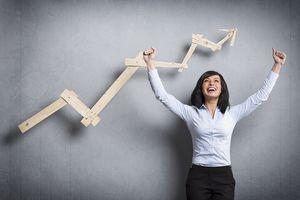 Bigstock-Concept-Success-in-business-o-80533511