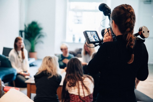 Lights-Camera-Sales-Why-Video-Is-Crucial-For-Growing-Your-B2B-Business